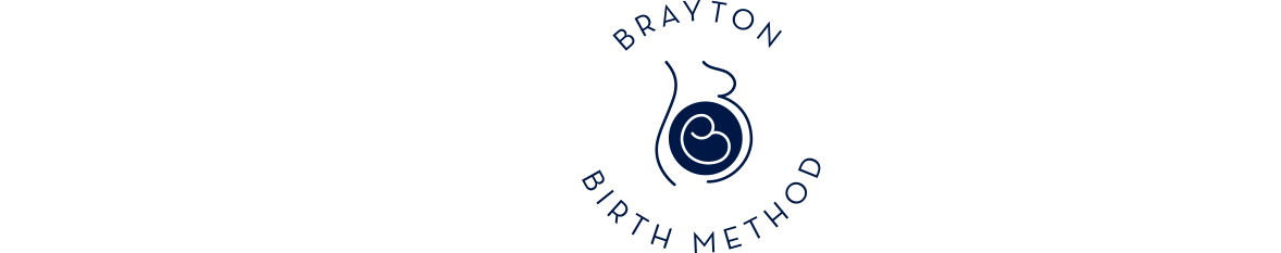 Brayton Birth Method